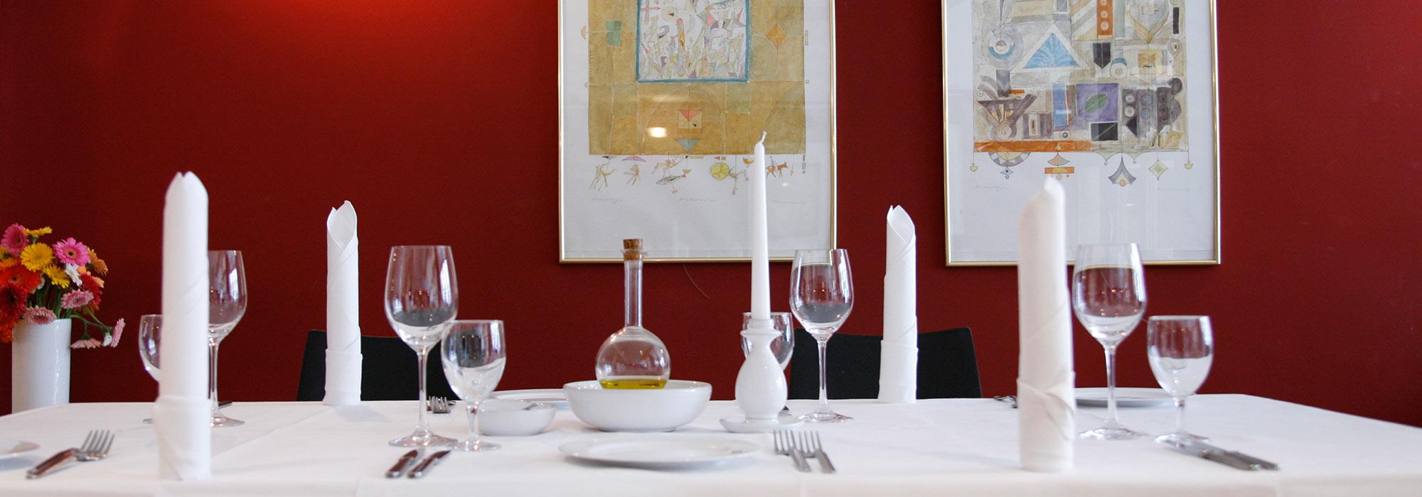 restaurant-osteria-vineria