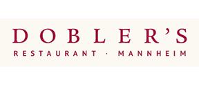 restaurant-doblers-mannheim